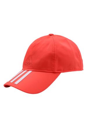 Adidas Br6712 6P 3S Clmlt Şapka Br6712Add
