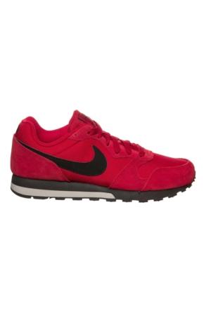 Nike 807316-603 Md Runner Günlük Spor Ayakkabı
