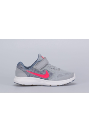 Nike 819417-003 Revolution Çocuk Ayakkabısı