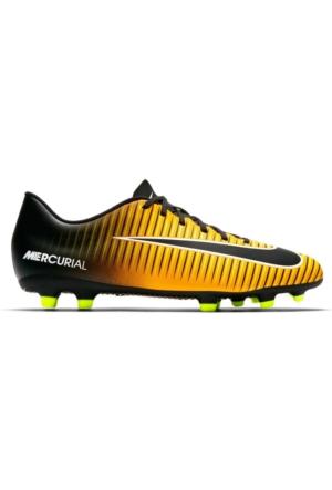 Nike 831969-801 Mercurial Vortex Krampon Futbol Ayakkabısı