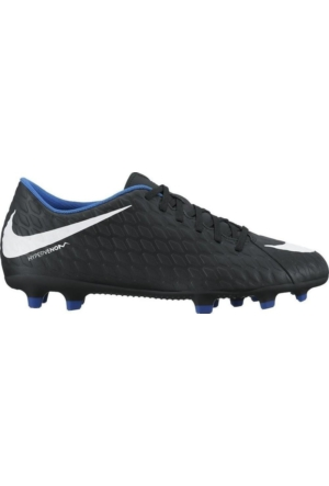 Nike 852547-002 Hypervenom Futbol Krampon Ayakkabı