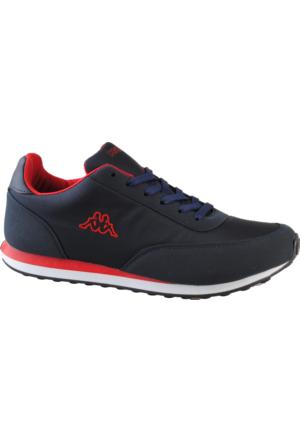 Kappa Erkek Spor Ayakkabı 562 P0191 498 1