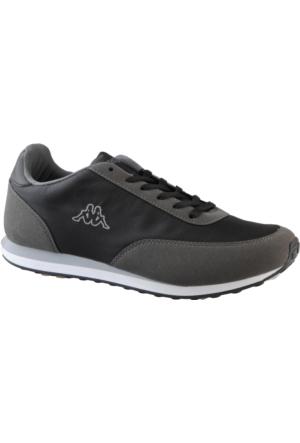 Kappa Erkek Spor Ayakkabı 562 P0191 732 1