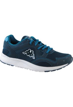 Kappa Erkek Spor Ayakkabı 643 0045 1062 1