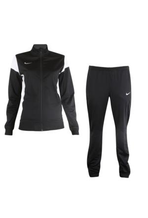 Nike Academy Kadın Eşofman Üst 616605-010