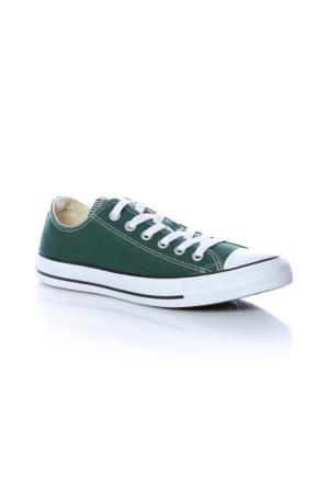 Converse Ct Ox Gloom Green Spor Ayakkabı