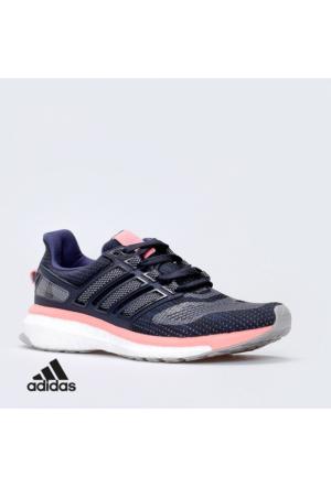 Adidas Bb5789 Energy Boost 3 W Kadın Ayakkabı