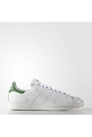Adidas B24105 Stan Smith W Bayan Günlük Spor Ayakkabı