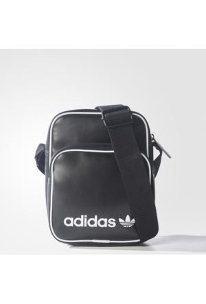 Adidas BQ1513 Mini Bag Vint Unisex Çanta
