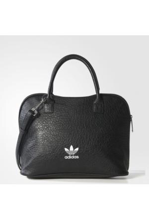 Adidas BQ1529 Bowl Bag Acf Kadın Spor Çantası