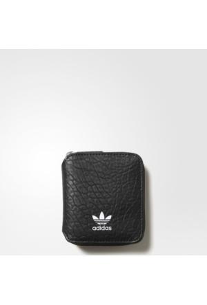 Adidas BQ3828 Wallet Acf Unisex Cüzdan