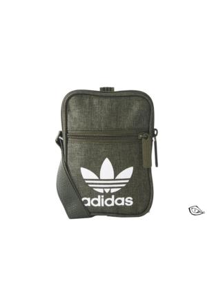 Adidas BQ8165 Fest Bag Casual Unisex Diğer Çanta