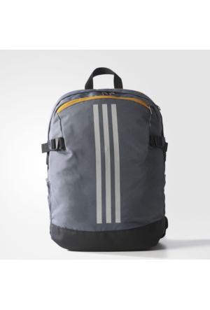 Adidas BR1539 Bp Power Iv M Unisex Sırt Çantası