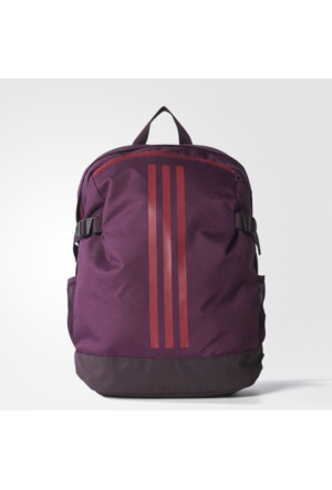 Adidas BR1543 Bp Power Iv M Unisex Sırt Çantası