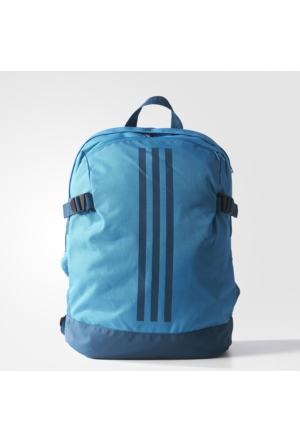 Adidas BR1546 Bp Power Iv M Unisex Sırt Çantası