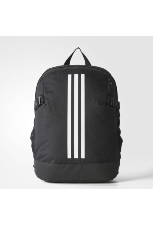 Adidas BR5864 Bp Power Iv M Unisex Sırt Çantası
