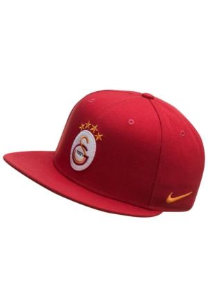Nike 696310-628 Galatasaray True Cap Spor Şapka