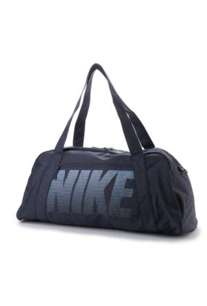 Nike Ba5490-422 Gym Club Spor Çantası