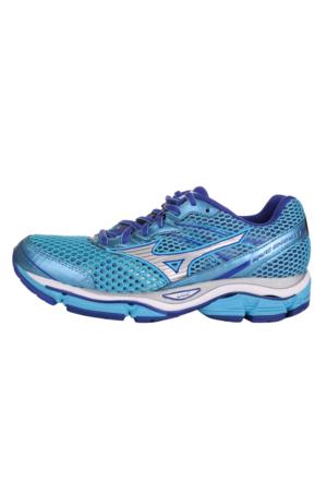 Mizuno Wave Enigma 5 (W) Kadın Koşu Ayakkabısı