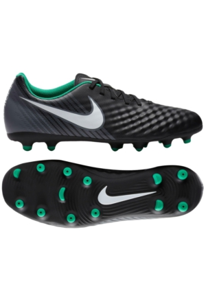 Nike 844420 002 Magista Ola II Fg Erkek Krampon