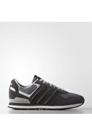 Adidas Neo 10K Erkek Spor Ayakkabı F99290