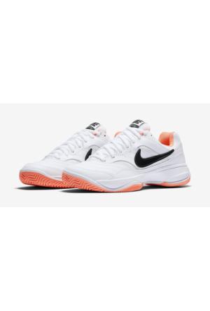Nike Court Lite Kadın Spor Ayakkabı 845048-101