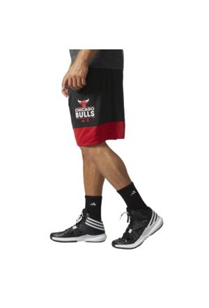 Adidas Basics Short B45411 Erkek Şort