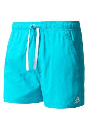 Adidas 3Sa Short Vsl Bj8830 Erkek Şort Mayo