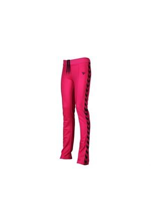 Hummel İdaho Pants Aw15