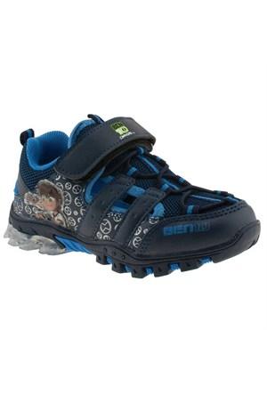 Ben10 280052 Atos Cocuk Spor Ayakkabı