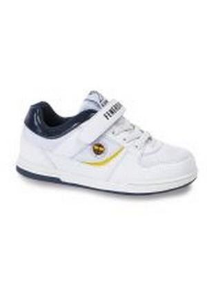 Kinetix 1204162 Evan Fb Çocuk Cırtlı Spor Ayakkabı