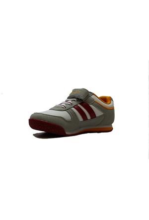 Kinetix 1243196 Femand Gs Çocuk Cırtlı Spor Ayakkabı