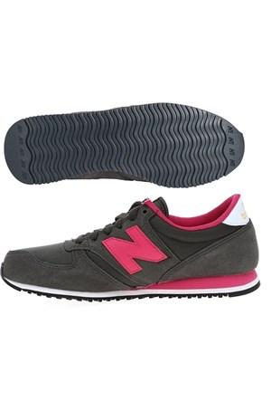 New Balance U420Snpg Koşu Ve Yürüyüş Bayan Spor Ayakkabı