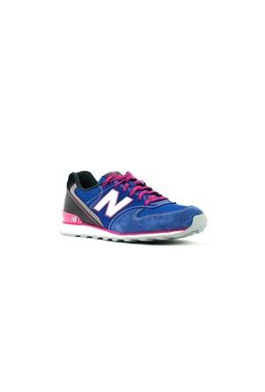 New Balance Wr996Eg Koşu Ve Yürüyüş Bayan Spor Ayakkabı