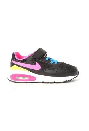 Nike 653821-006 Air Max Street Çocuk Ayakkabı