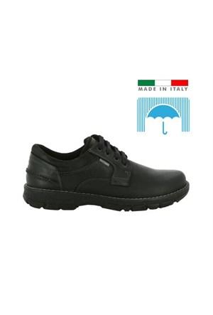 Imac 41098 Black Erkek Günlük Ayakkabı