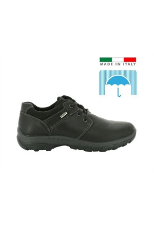 Imac 41248 Nero Erkek Günlük Ayakkabı
