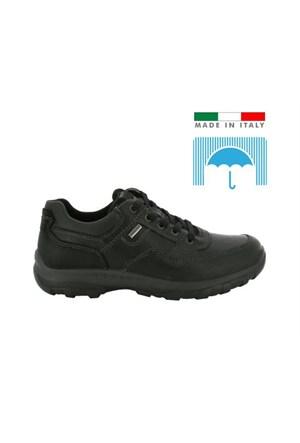 Imac 41308 Nero Erkek Günlük Ayakkabı