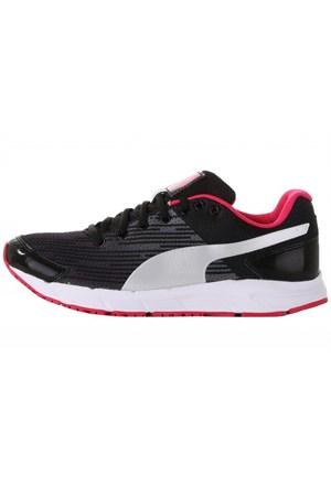 Puma Kadın Yürüyüş Ve Koşu Spor Ayakkabı Sequence 187560-01