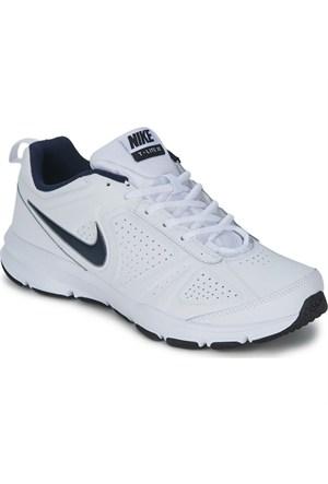 Nike 616544-101 T-Lite Erkek Yürüyüş Ve Koşu Spor Ayakkabı