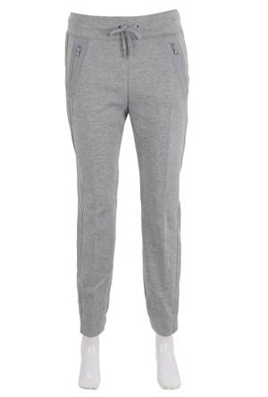 Nike Advance 15 Fleece Pant Kadın Eşofman Altı 725722-063