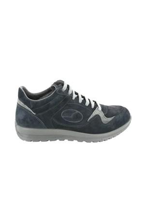Grisport 42410P1 Calz. Erkek Günlük Ayakkabı