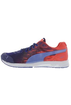 Puma Faas 300 V4 Clematis Kadın Spor Ayakkabı