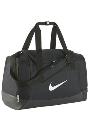 Nike Club Team Küçük Boy Antrenman Çantası