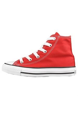 Converse 3J232 Chuck-Taylor-As-Core Red Hı Çocuk Spor Ayakkabı