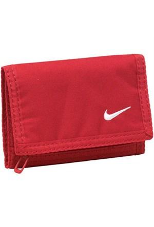 Sportive Nıke Basıc Wallet Unısex Cüzdan N.Ia.08.696.Ns