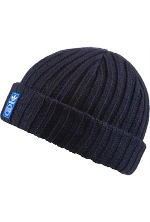 Adidas Ab2948 Fm Beanie Şapka Ve Bere