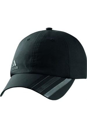 Adidas S21724 Clmlt 6P 3Soff Şapka Ve Bere