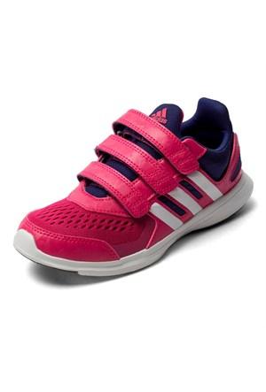 Adidas S83004 Hyperfast 2.0 Cf K