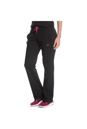 Adidas 073805 Feel W K Pants Kadın Eşofman Altı